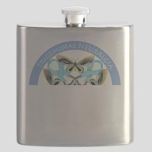 TNWarrior Flask