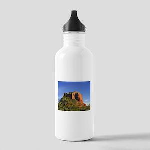 Sedona Water Bottle