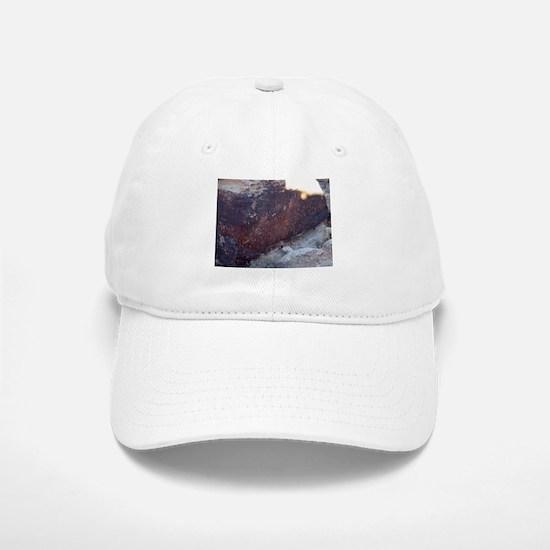 arizona Baseball Cap