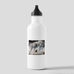 Death Valley Water Bottle