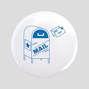 Postal Mail Button