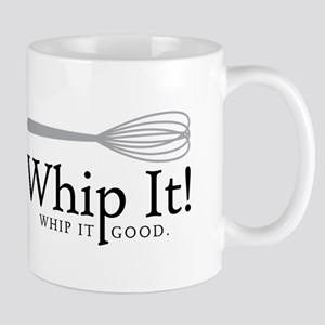 Whip It Mugs