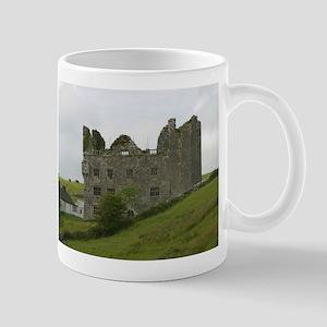 Ireland Mugs