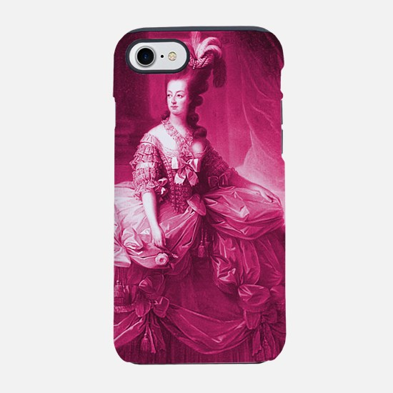 marie-antoinette-pinkified_sg.jpg iPhone 8/7 Tough