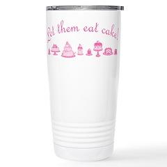 let-them-eat-cake_pk Mugs