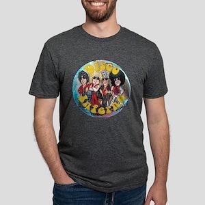 Disco Inferno Ball T-Shirt