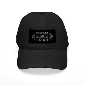 Vintage Hats - CafePress c536a1bd21b