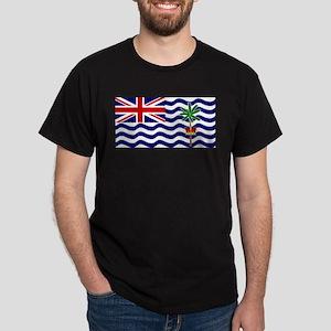Diego Garcia T-Shirt