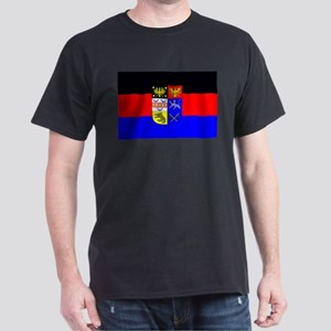 East Frisia T-Shirt