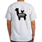 Howard Family Ranch T-Shirt