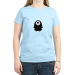 Scary Nun T-Shirt