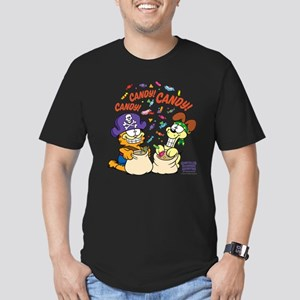 Candy! Candy! Candy! T-Shirt