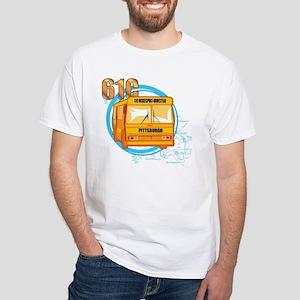 61C T-Shirt