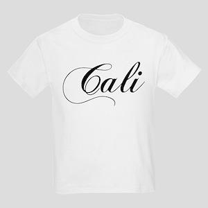 Cali Kids Light T-Shirt
