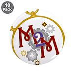 M2M Logo 3.5