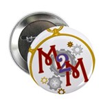 M2M Logo 2.25