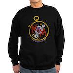 M2M Logo Sweatshirt