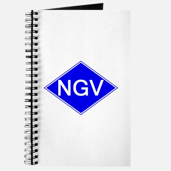 Cute Natural gas vehicle Journal