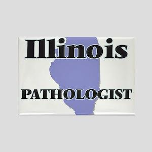 Illinois Pathologist Magnets