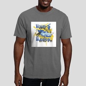 Design 31 T-Shirt