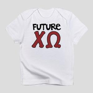 Chi Omega Future T-Shirt