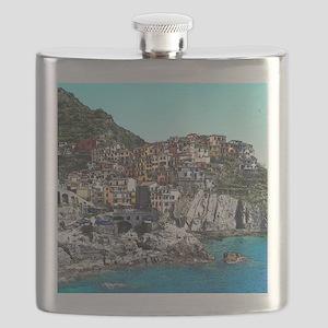 CinqueTerre20150901 Flask