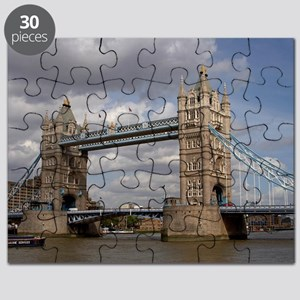 london england Puzzle