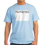 Homeskooled Light T-Shirt