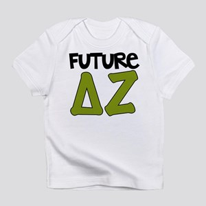 Delta Zeta Future T-Shirt