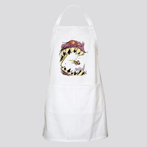 GOTG Comic Rocket Big Mouth Monster Apron