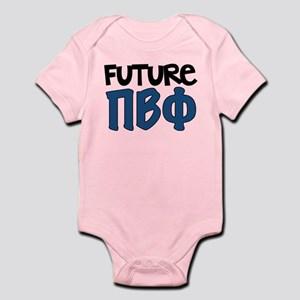 Pi Beta Phi Future Body Suit