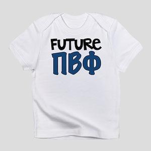 Pi Beta Phi Future T-Shirt