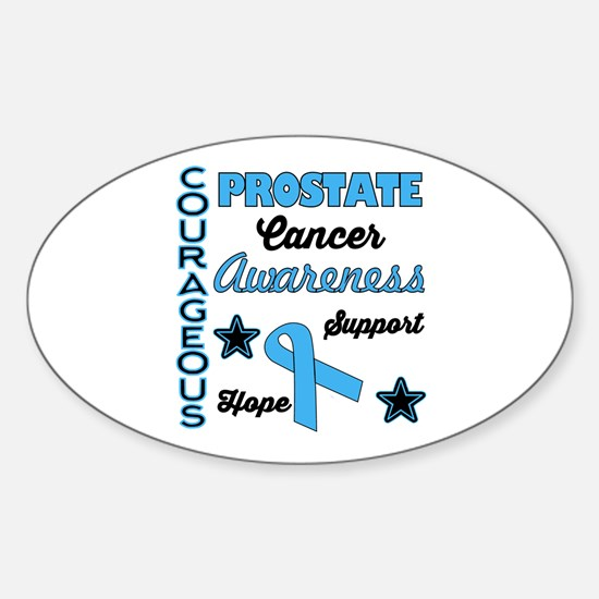 Childhood Cancer Awareness Decal