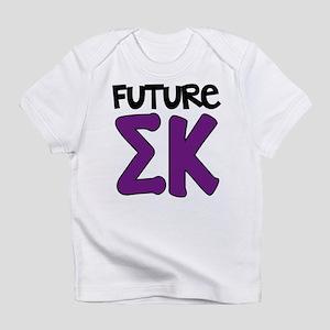 Sigma Kappa Future T-Shirt