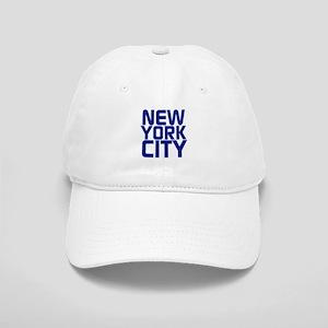 NEW YORK CITY Cap