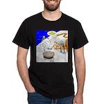 The Life of Pie Dark T-Shirt