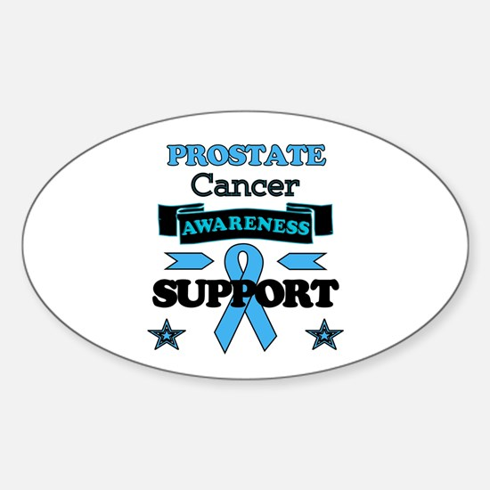 Childhood Cancer Awareness Decal