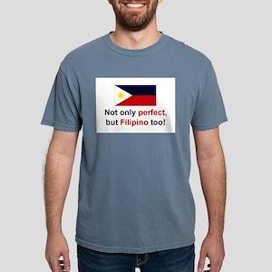 Perfect Filipino T-Shirt