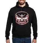 Eripio Solutions Hoodie (dark) Sweatshirt