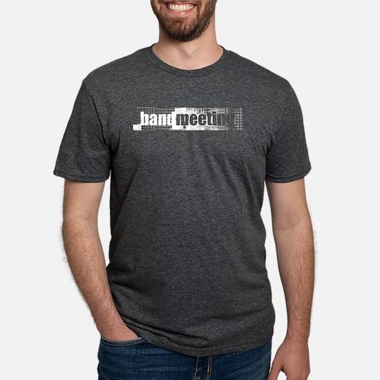 band meeting T-Shirt