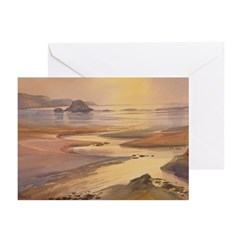 Another World Note Cards (Pk of 10)