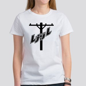 powerpole lml T-Shirt