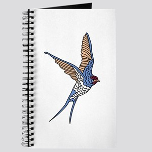 SWALLOW Journal