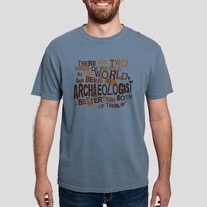 Archaeologist (Funny) Gif T-Shirt