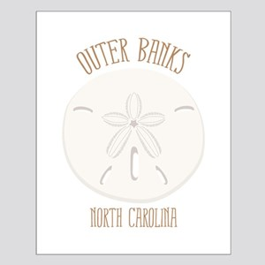 Outer Banks Posters