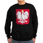 Polish Sweatshirt (dark)