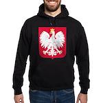 Polish Hoodie (dark)