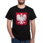 Polish Dark T-Shirt