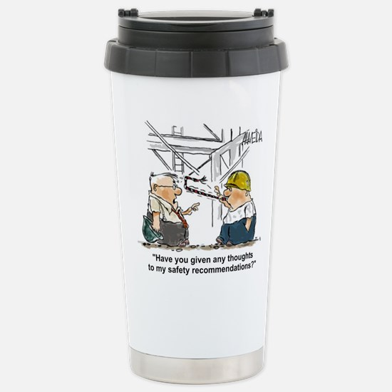 1_recommendations Mugs