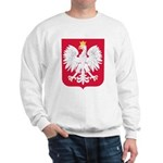 Polish Sweatshirt
